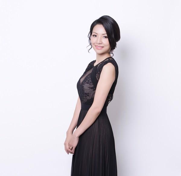 Chị Nguyễn Thị Vân Thanh – Giám đốc Thảo Linh Beauty